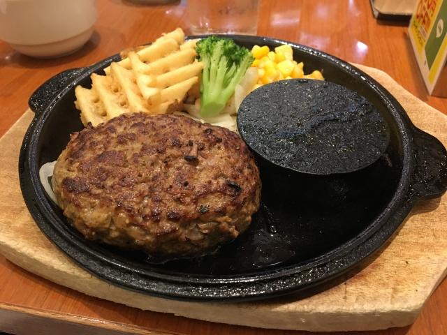 柿安meatmeet